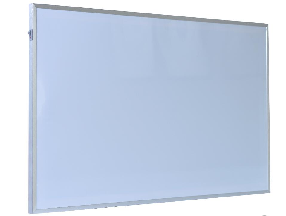 FS Gold Serie Infrarot für Wand- und Deckenmontage